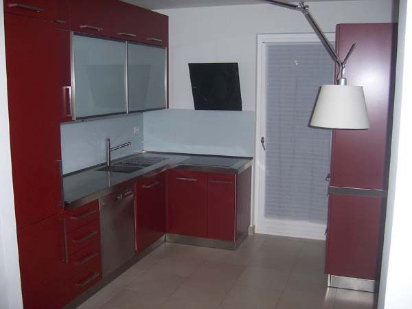 piano cucina in acciaio inox1