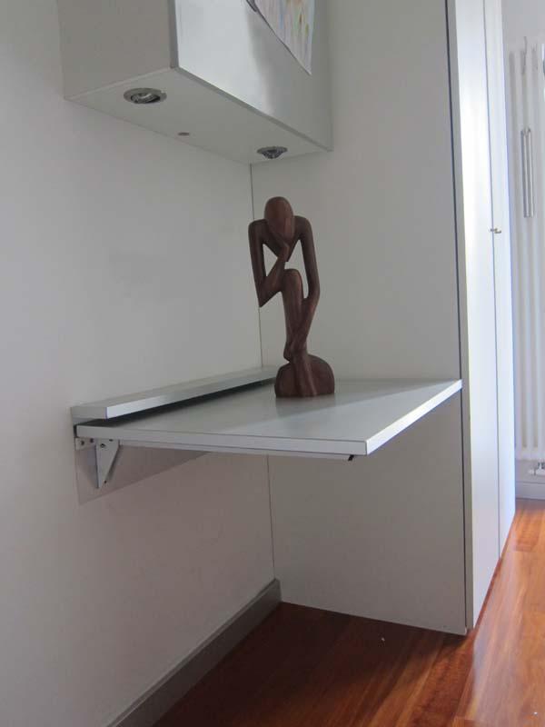 scrivania in alluminio ribaltabile1