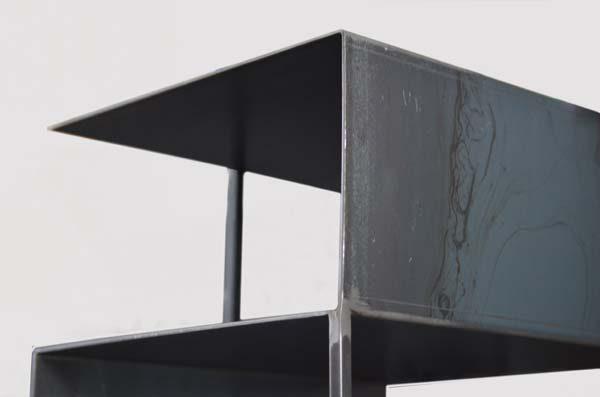 tavolino salotto in ferro naturale (1)