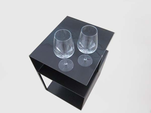 tavolino salotto in ferro naturale (3)