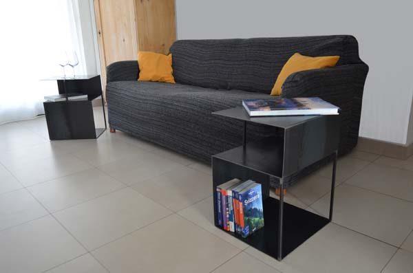 tavolino salotto in ferro naturale (4)