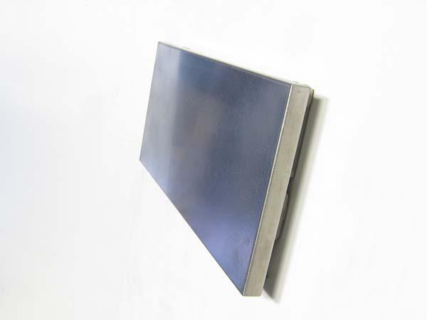 mensole in acciaio inox ribalta 2