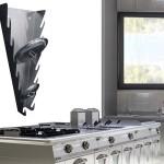 portacoperchi in acciaio inox 1
