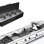 portaspezie in acciaio inossidabile (1)