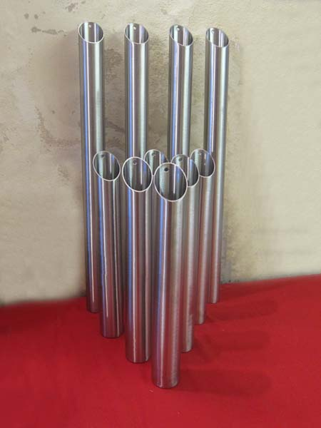 evaporatore per termosifone in acciaio inox1
